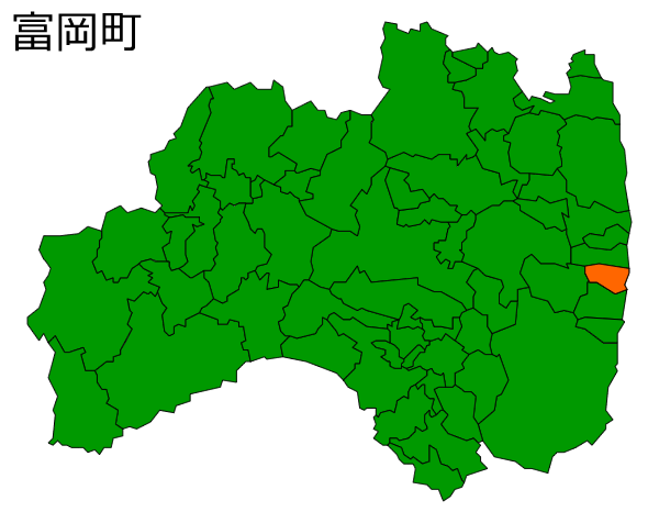 https://japan-img.com/data/area08/type1/map036.png