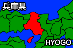 area30-1-1.png